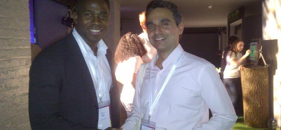 Influencer Partnerships